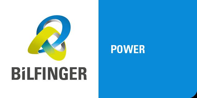 Bilfinger Bohr- und Rohrtechnik GmbH